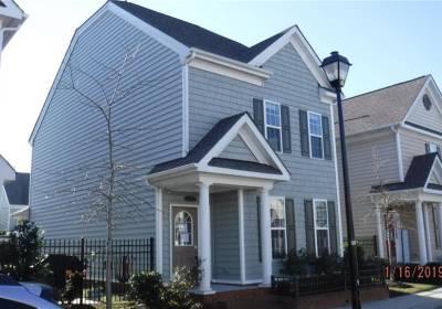 6116 Cushing Street, Suffolk, VA 23435