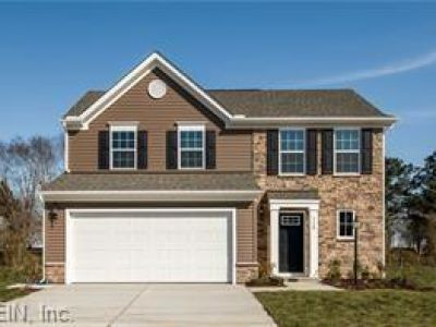 property image for MM SIE Windemere Road NEWPORT NEWS VA 23602