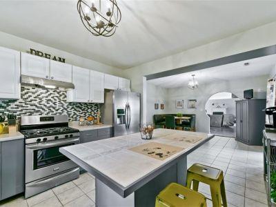 property image for 17 Rex Avenue PORTSMOUTH VA 23702