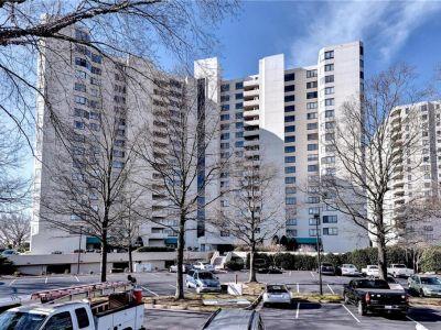 property image for 7501 River Road NEWPORT NEWS VA 23607