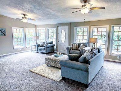 property image for 4 Friedman Place NEWPORT NEWS VA 23608
