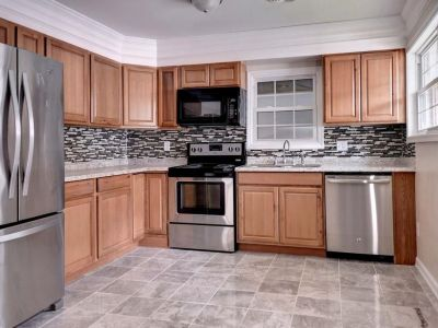 property image for 447 5th Street NEWPORT NEWS VA 23607