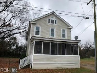 property image for 913 Lincoln Street PORTSMOUTH VA 23704