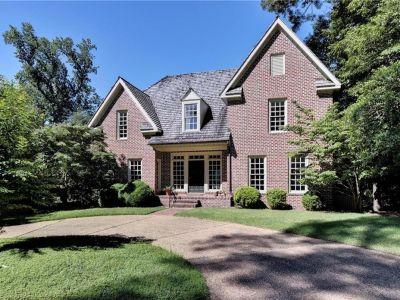 property image for 6 The Palisades  WILLIAMSBURG VA 23185