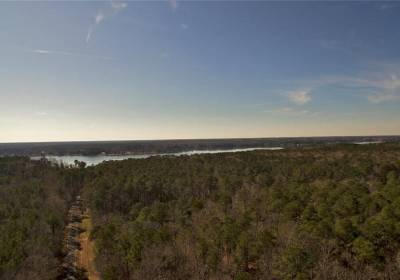 Lot 13 Lakeview Drive, Middlesex County, VA 23071