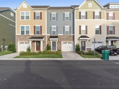 property image for 4315 Saltmarsh Lane CHESAPEAKE VA 23324