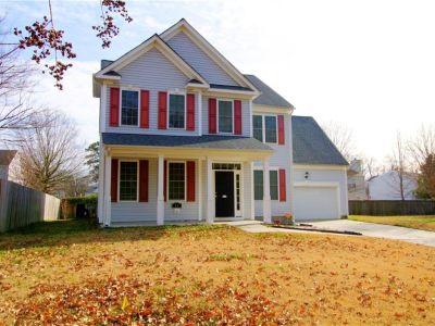 property image for 11 Ironwood Way HAMPTON VA 23666
