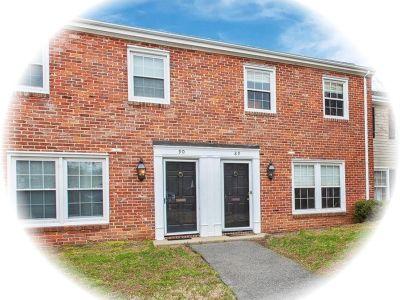 property image for 89 Towne Square Drive NEWPORT NEWS VA 23607