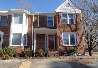 4300 Manchester Lane, Chesapeake, VA 23321