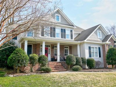 property image for 6108 Walkers Ferry Lane SUFFOLK VA 23435