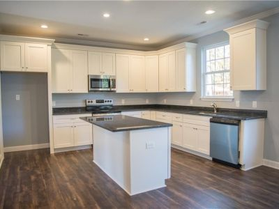 property image for 463 MENCHVILLE Road NEWPORT NEWS VA 23602