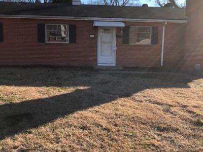property image for 626 Fairfield Boulevard HAMPTON VA 23669