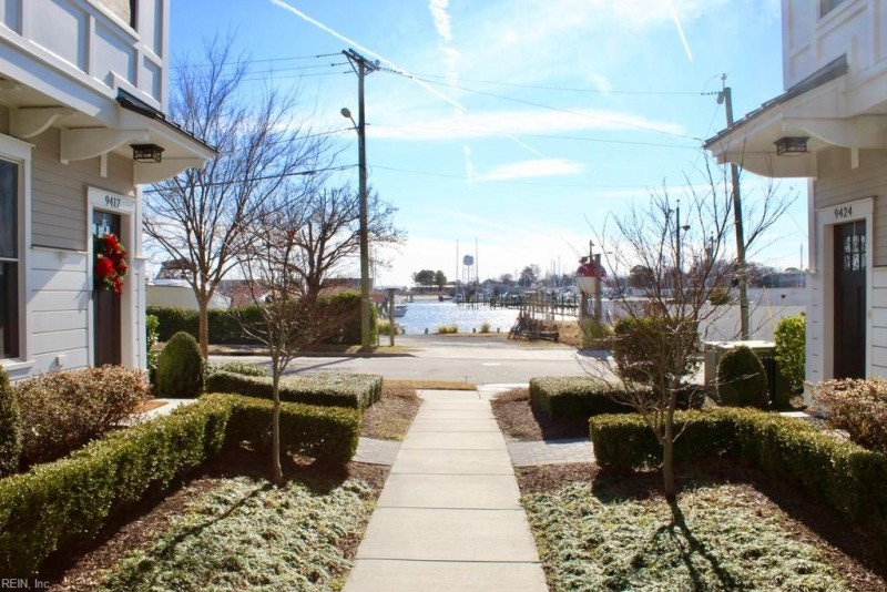 Photo 1 of 45 residential for sale in Norfolk virginia