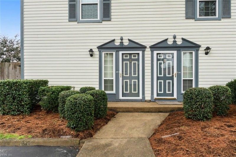 Photo 1 of 37 residential for sale in Virginia Beach virginia