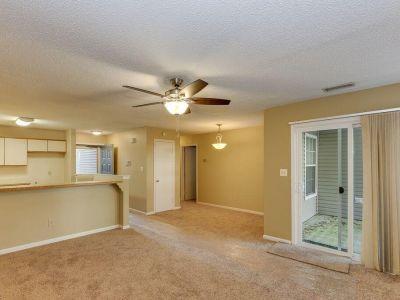 property image for 782 Windbrook Circle NEWPORT NEWS VA 23602