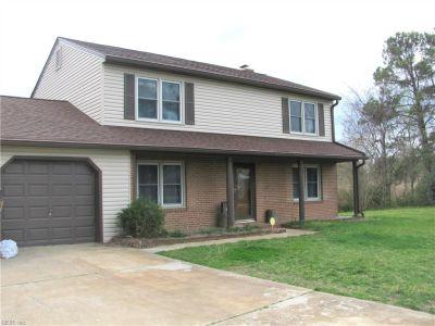 property image for 6 Evans Street HAMPTON VA 23669