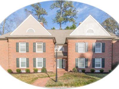 property image for 213 Woodmere Drive WILLIAMSBURG VA 23185