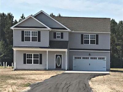 property image for 121 Little Fork Road SUFFOLK VA 23438