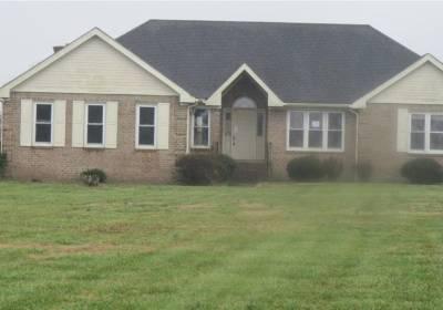 621 Trumpet Court, Chesapeake, VA 23323