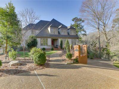 property image for 133 Cove Point Lane WILLIAMSBURG VA 23185