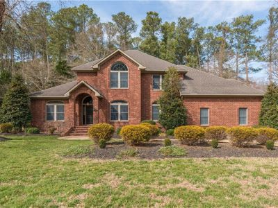 property image for 105 Stumpy Lake Court SUFFOLK VA 23434