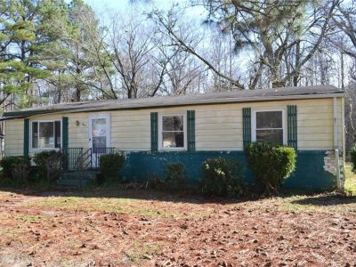property image for 1427 Blythewood Lane SUFFOLK VA 23434