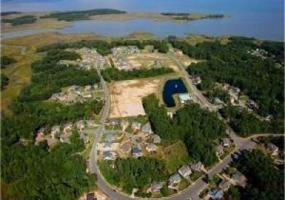 1221 Founders Pointe Trail, Isle of Wight County, VA 23314