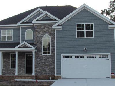 property image for MM 716 Jubilee Court CHESAPEAKE VA 23322