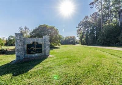 2329 Whays Creek Road, Northumberland County, VA 22539