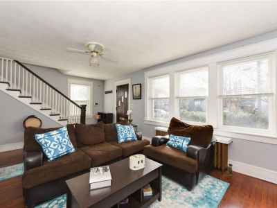 property image for 1708 Bain Street PORTSMOUTH VA 23704