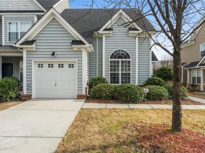 property image for 4010 Abercorn Drive SUFFOLK VA 23435