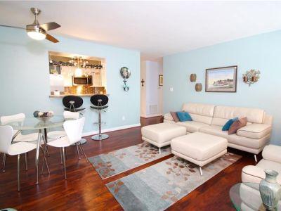 property image for 111 High Street PORTSMOUTH VA 23704