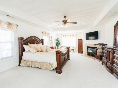 property image for 101 Golden Sunset Lane SUFFOLK VA 23435