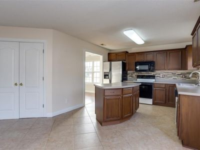 property image for 303 Crown Arch SUFFOLK VA 23435