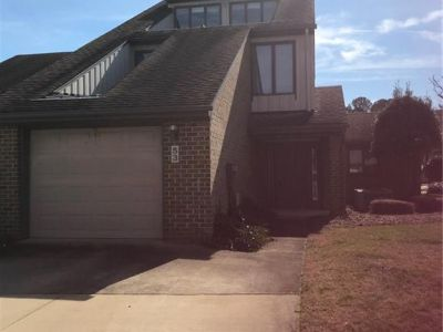 property image for 53 Sandie Point Lane PORTSMOUTH VA 23701