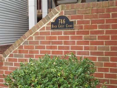 property image for 746 Rock Crest Court NEWPORT NEWS VA 23602