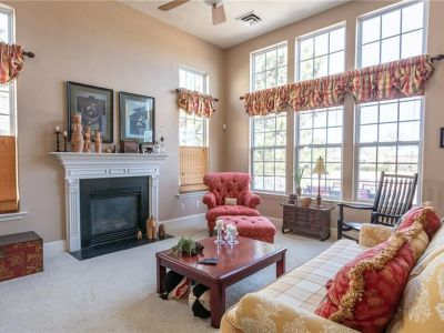 property image for 1039 Bay Breeze Drive SUFFOLK VA 23435