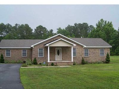 property image for 1204 Manning Road SUFFOLK VA 23434
