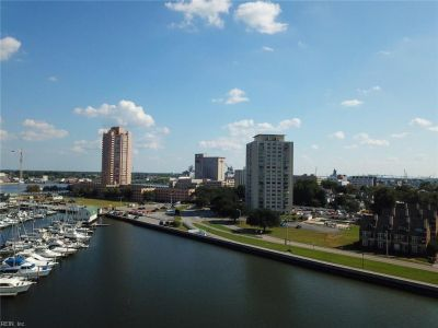property image for 1 Crawford Parkway PORTSMOUTH VA 23704