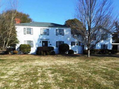 property image for 11 Acorn Street HAMPTON VA 23669