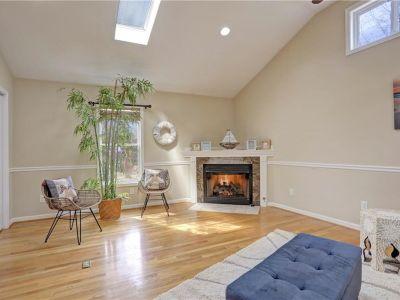 property image for 3803 Chesapeake Avenue HAMPTON VA 23669