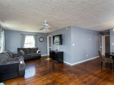 property image for 106 Raymond Drive HAMPTON VA 23666