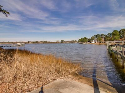 property image for 411 Charlotte Drive PORTSMOUTH VA 23701
