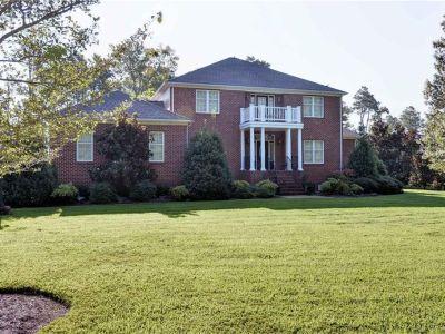 property image for 108 Fox Pond Lane HAMPTON VA 23664