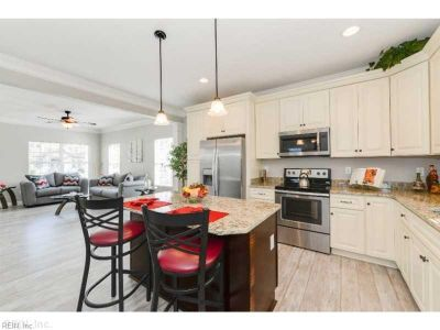 property image for 3317 Carney Farm Lane PORTSMOUTH VA 23703