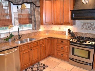 property image for 7405 Hampton Boulevard NORFOLK VA 23505
