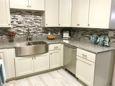 property image for 641 Augusta Street HAMPTON VA 23669