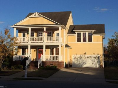 property image for 2102 Governors Pointe Drive SUFFOLK VA 23436