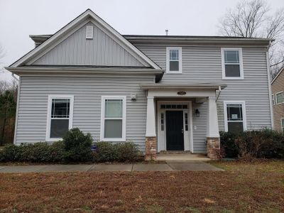 property image for 3305 Rockcreek Lane SUFFOLK VA 23434