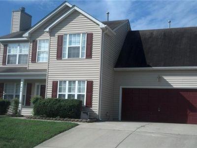 property image for 914 Andover Court NEWPORT NEWS VA 23608